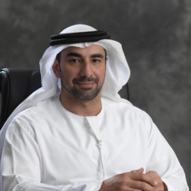 Mahir-Julfar-SVP-Venues-Management-Dubai-World-Trade-Centre